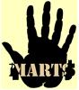 marts Avatar